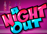 Игровой автомат A night out онлайн