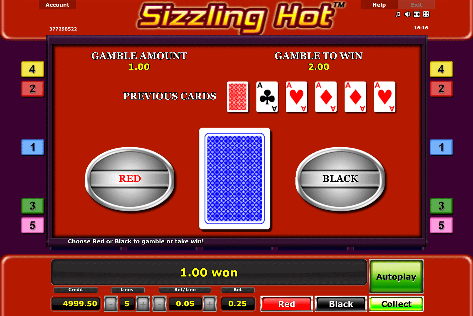 casino royal online anschauen sizzling hot slots