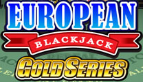Игровой автомат european blackjack gold играть бесплатно, без регистрации