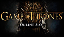 Игровой автомат game of thrones играть бесплатно, без регистрации