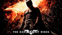 Игровой автомат the dark knight rises играть бесплатно, без регистрации